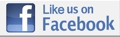 Please LIKE us on Facebook!