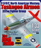 macon belle P51B tuskegee cover