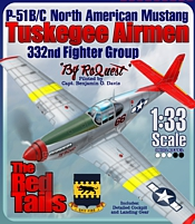 p51c by request cover